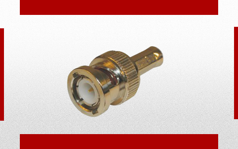 brass-electrical-parts