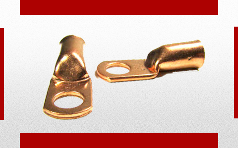 copper-cable-lugs