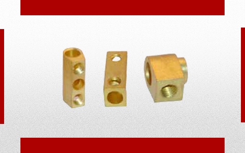 brass-switch-gear-parts